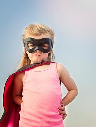 Superheroes 2 - 227