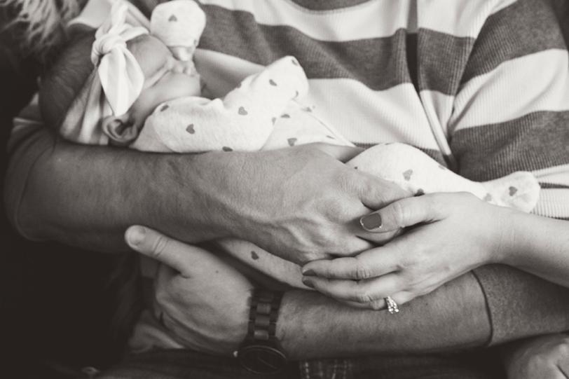 bertie-shady-newborn-248bw