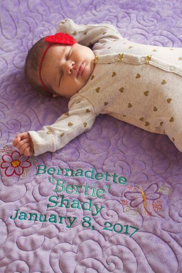 bertie-shady-newborn-274