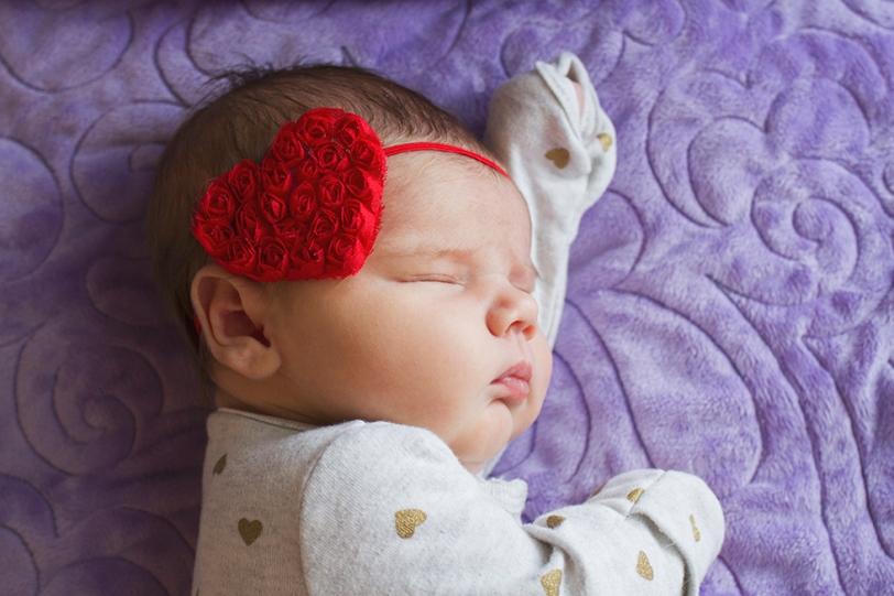 bertie-shady-newborn-288