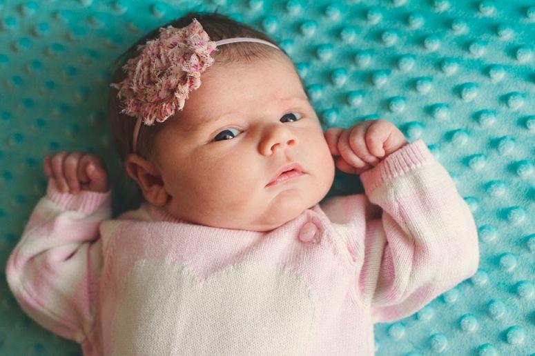 bertie-shady-newborn-71