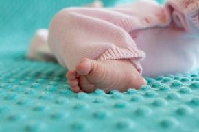 bertie-shady-newborn-93