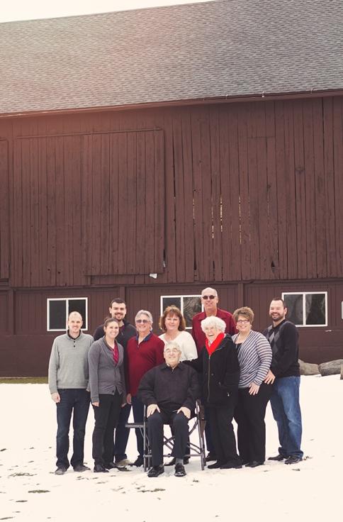 julie-family-11blog
