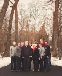 julie-family-161blog