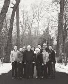 julie-family-161bwblog