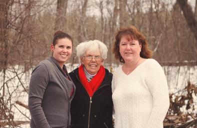 julie-family-163blog