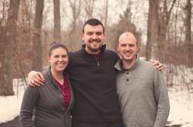 julie-family-87blog