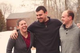 julie-family-97blog