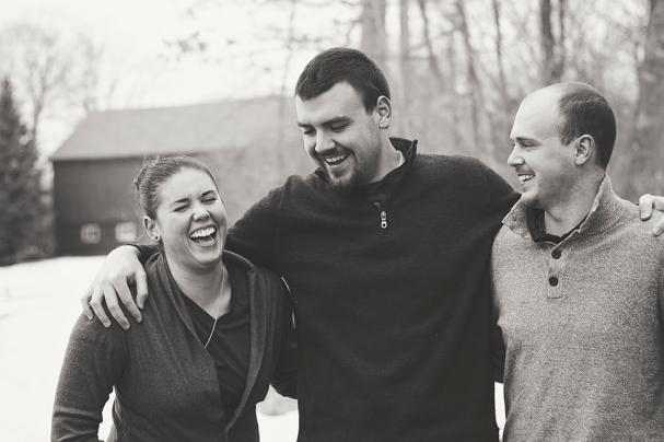 julie-family-97bwblog