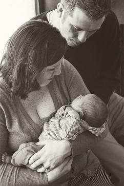 owen-newborn-137bw