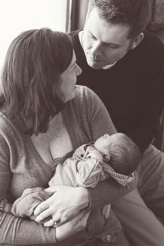owen-newborn-139bw