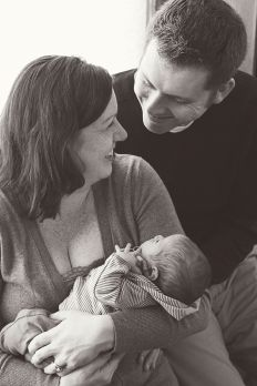 owen-newborn-140bw