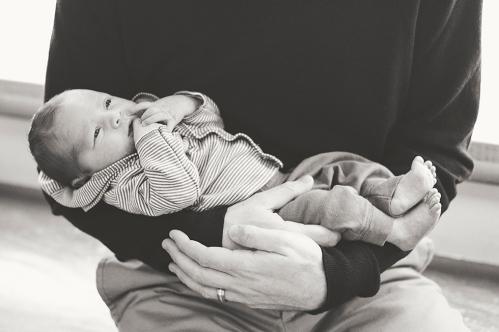 owen-newborn-154bw