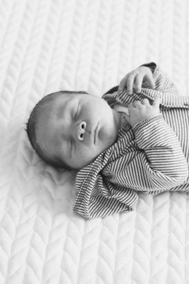 owen-newborn-54bw