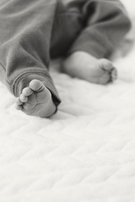 owen-newborn-72bw