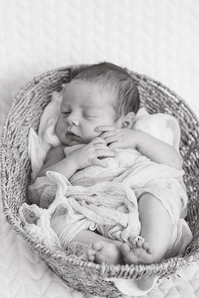 owen-newborn-87bw