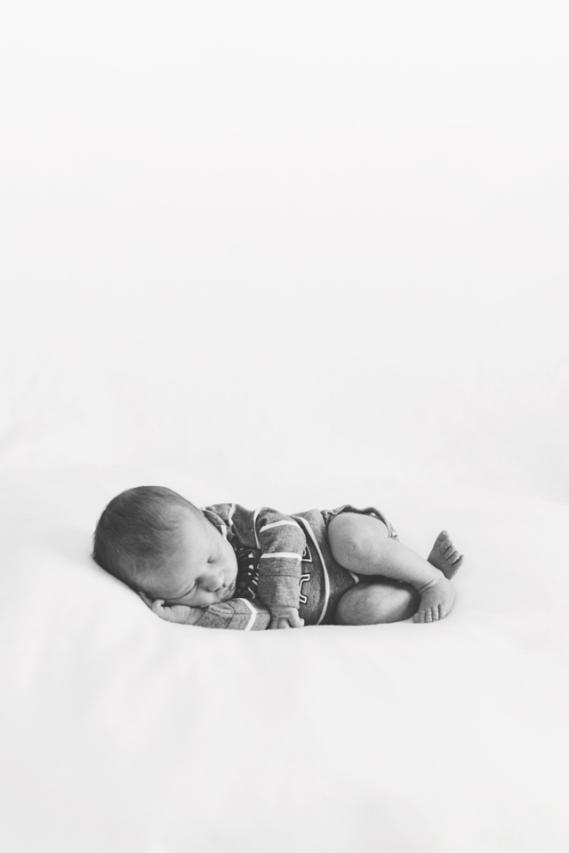 Greyson Newborn - 105BW copy