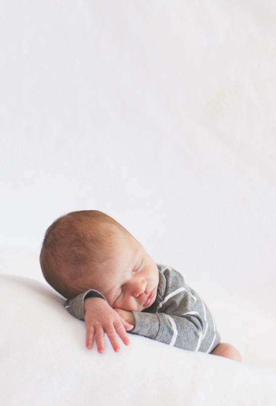 Greyson Newborn - 90 copy