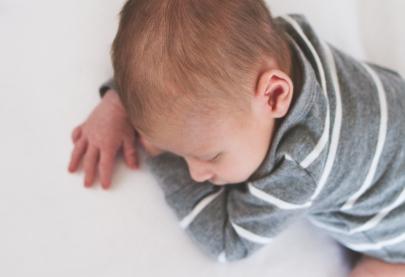 Greyson Newborn - 96 copy
