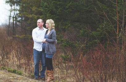 Nichole Radke MaternityBlog - 22