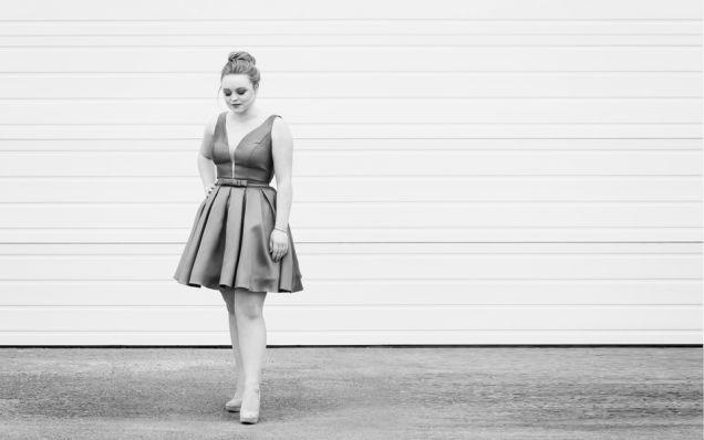 Emma Prom 2017 - 206BW copy