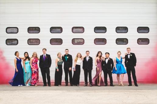 Emma Prom 2017 - 238 copy