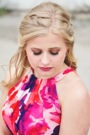 Emma Prom 2017 - 92 copy