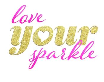 sparkle_mark_logo1