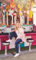 Dodge County Fair Girls - 234 copy