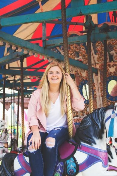 Dodge County Fair Girls - 63 copy