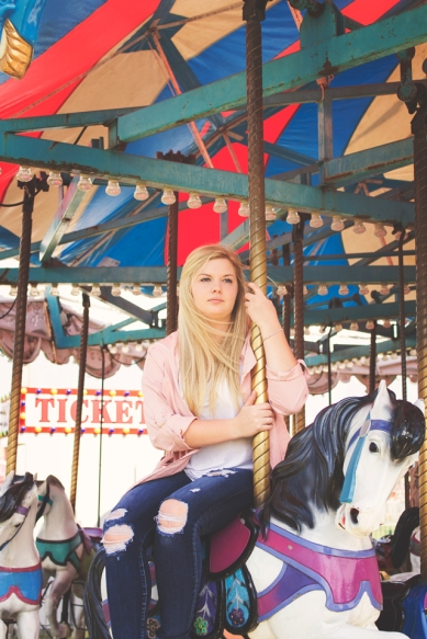 Dodge County Fair Girls - 70 copy