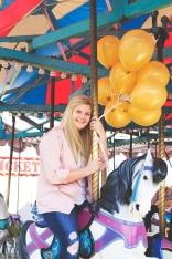 Dodge County Fair Girls - 98 copy