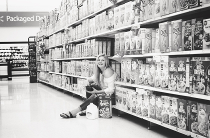 Winkelman, Theresa Cereal - 24BW copy