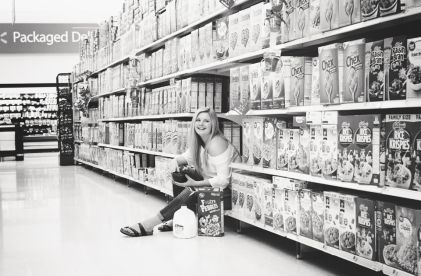 Winkelman, Theresa Cereal - 24BW copy