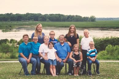 Vander Schaaf Family - 43 copy