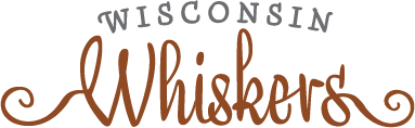 WisconsinWhiskersLogo