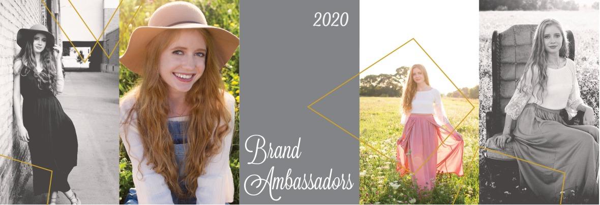 Brand Ambassadors-01