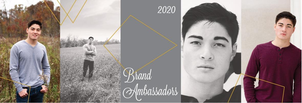 Brand Ambassadors Guy-01